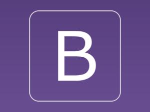 Bootstrap3のlabelクラスはこちら
