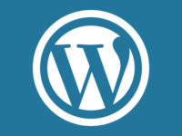 WordPressの階層categoryを消す方法