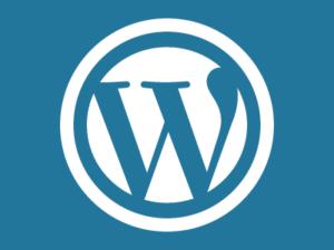 固定ページのテンプレートを変更する方法【WordPress】