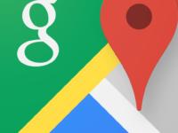 GoogleMapのデザインカスタマイズ
