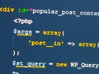 PHPで画像をランダム表示させる方法~アフィリエイトバナー