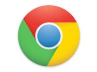 Chrome(クローム)のフォント表示がおかしくなったときの対処法