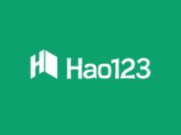 hao123のアンインストール