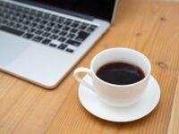 フリーランスが仕事でカフェ利用時の経費・仕訳【個人事業主の確定申告】