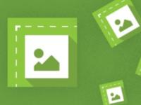画像サイズをリサイズするプラグインRegenerate Thumbnails